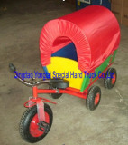 Sample Products Of Kid Tool