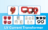 Chinese professional manufacturer of power transformers