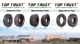 TOP TRUST PRODUCTS-1