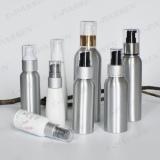 Highlighted product----Aluminum bottle