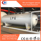 LPG tanks big discount