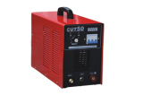 MANUFACTURER AND EXPORTER OF WELDING MACHINE WITH COPPER AND ALU WIRE