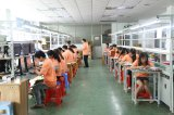 EPT-Production Line