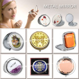 Professional Custom Hight Quality Cheapest Metal Mirror
