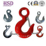 Clevis grab hooks ,320A eye hook