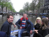 2011 Visit Holland Customers