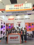 MUST 119th Canton Fair Show 1