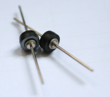 Promotion Lead button diode