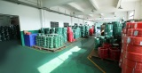 urethane belt storehouse