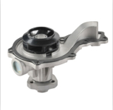 Coolant Water Pump