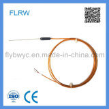 Thermocouple for Hot Runner Nozzle
