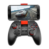 Bluetooth Android/Ios Game Controller for stk-7004X
