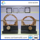 Plastic Products Injection Mould Parts