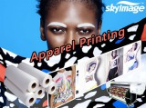 Common Problems in Sublimation Printing