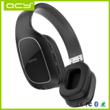 Gaming Bluetooth Headphone Stereo Wireless Headset for Computer