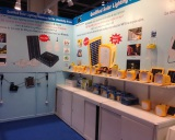 Canton Fair 2015