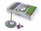 Incense Gift Set (SG-GS-12