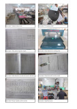 SGS Factory Assessment Report-Photo
