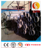 Hastelloy C-4 Alloy Steel Pipe and Tube