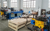 CNC 50TSR pipe bending machine
