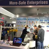 CeMAT Exhibition (Australia)
