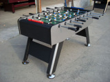 Foosball Table, Soccer Table, Soccer Tables (KBP-9000)
