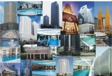 LASWIM Pool Products Have Been Used in Many Five Start Hotels in China