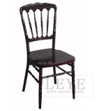 Banquet Catering Chair