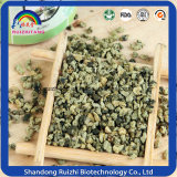 Wax gourd lotus leaf tea extra quality beauty-slimming herbal tea