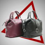 Fashionable and functional Leather Handbag for Womens bags