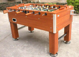 Foosball Table, Soccer Table, Soccer Tables (KBP-8000)