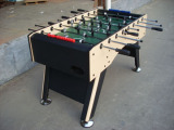 Foosball Table, Soccer Table, Soccer Tables (KBP-9001)