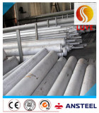 Hastelloy Alloy Pipe/Tube B-2