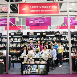 2015 April Canton fair from April 23~27 2015 from Changsha Happy Go Ceramics Dinner Set