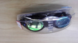 customers products show-swimming goggles-3