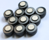 Automotive Button Diode Promotion