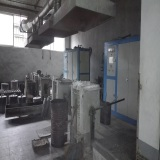 OEM Precision Investment Casting Mechining Parts (lost wax casting)