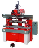 Valve Seat Boring Machine / Valve Seat Cutting Machine BV90