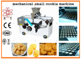 KH 400/600 small cookie machine/cookie machine price