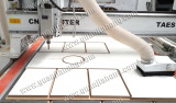 cnc cutting for cabinet
