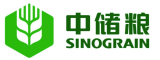 Sinograin Oil Co.,Ltd