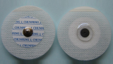 Disposable ECG Electrode