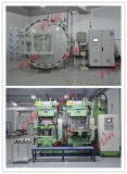 Autoclave & Hot Press Moulding