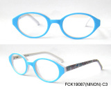 optical eyewear frames ready stock