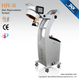 HR-II Hair Therapy System