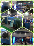 15th China Laundry Expo