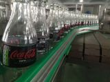Royal cooperated brand-coca cola