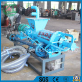 Professional Pig/Chicken/Duck/Cow/Livestock Solid Liquid Separator