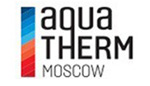 AQUA-THERM MOSCOW 2017 IN RUSSIA