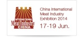 China International Meat Industry Exhibition